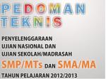 DOMNIS MTS-MA 13